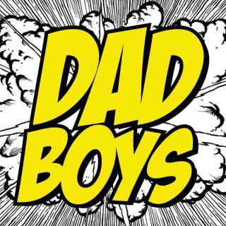 Dad Boys