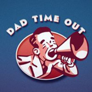 Dad Time Out Show