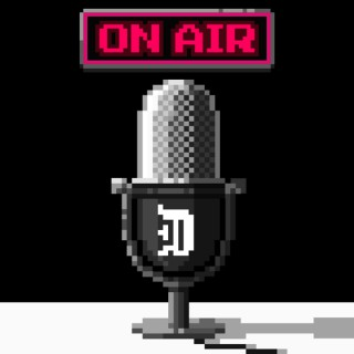 Daily Dot Podcasts