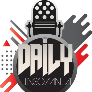 Daily Insomnia Podcast