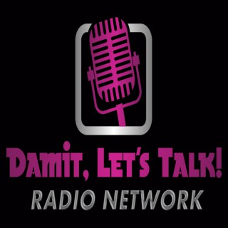 Damit, Let's Talk Radio Network