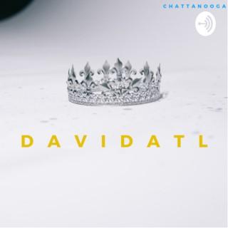 DavidATL rants & raves