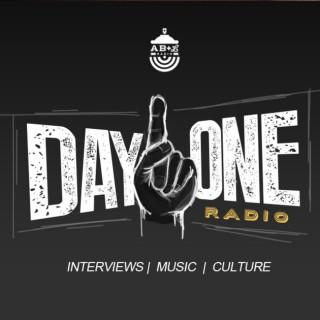 Day 1 Radio