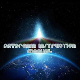 Daydream Instruction Manual