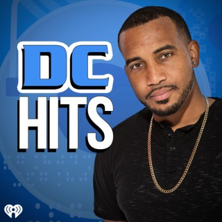 DC Hits