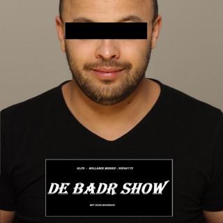 De Badr Show