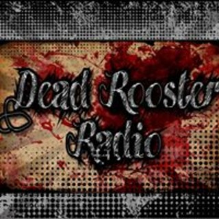 Dead Rooster Radio Podcast