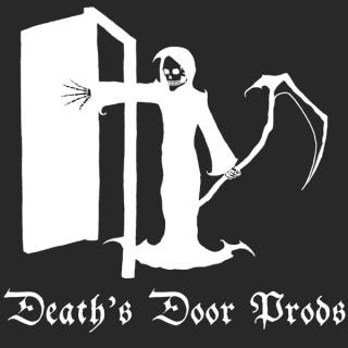 Death's Door Prods