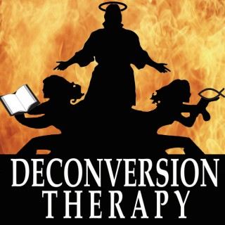 Deconversion Therapy