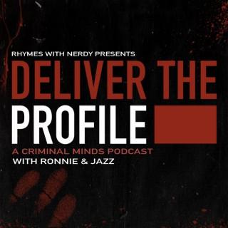Deliver The Profile
