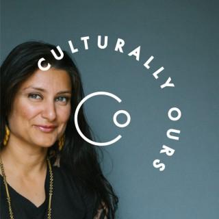 CulturallyOurs