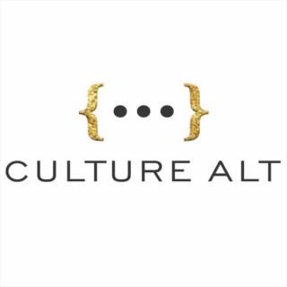 CULTURE ALT