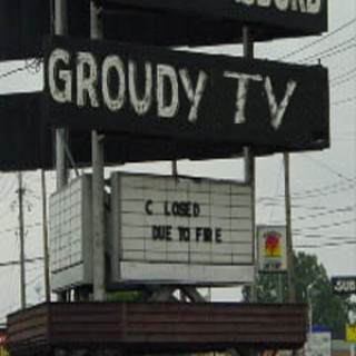 Detroit Groudy Radio Video Podcasts