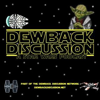 Dewback Discussion