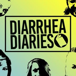 Diarrhea Diaries