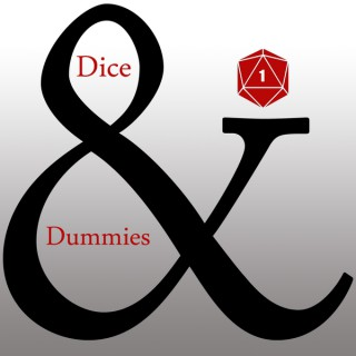 Dice and Dummies