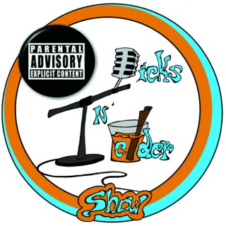 Dicks N' Cider Show