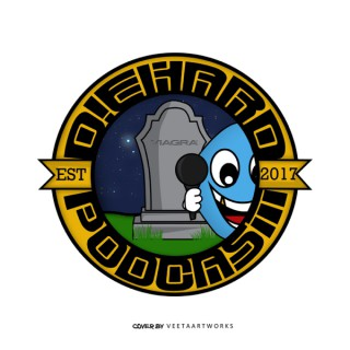 Die Hard Podcast
