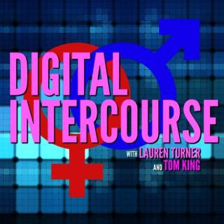 Digital Intercourse