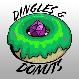 Dingles & Donuts