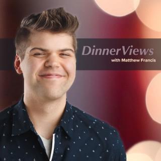 DinnerViews