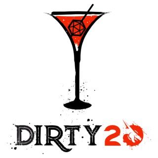 Dirty 20