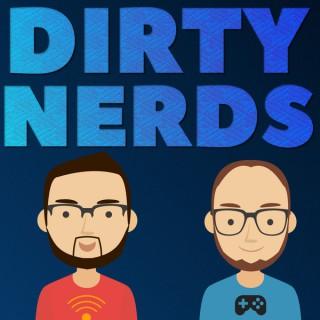 Dirty Nerds