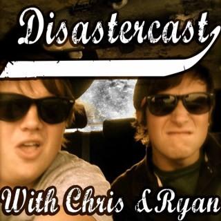 Disastercast