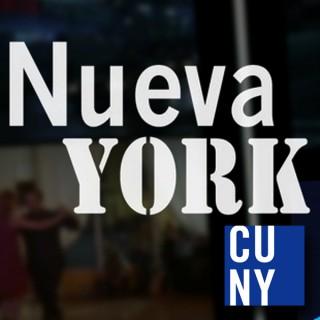 CUNY TV's Nueva York
