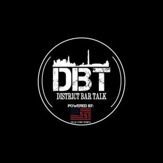 District Bar Talk