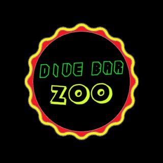 Dive Bar Zoo
