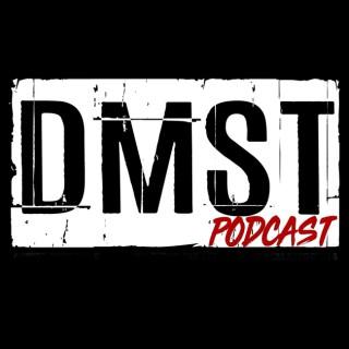 DMST Podcast