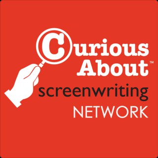 Curious About Screenwriting Network