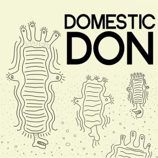 Domestic Don