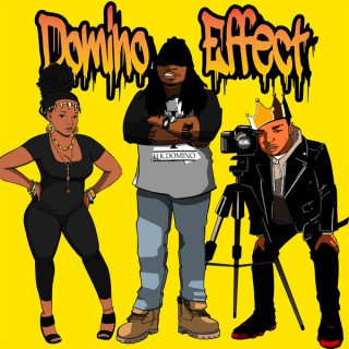 Domino Effect Podcast
