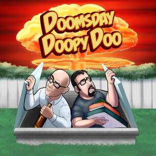 Doomsday Doopy Doo