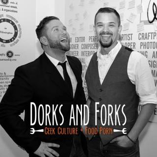 Dorks and Forks