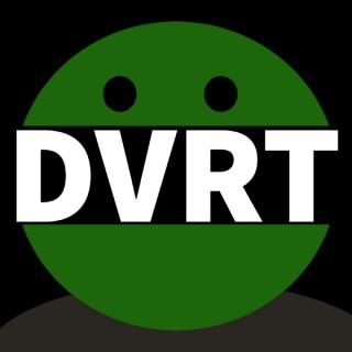 Doug Vossen Reality Tour