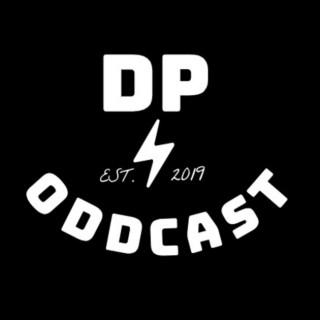 DP Oddcast