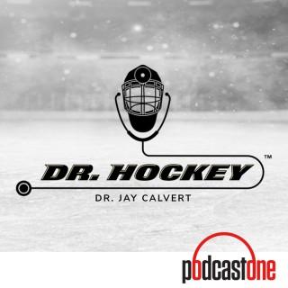 Dr. Hockey