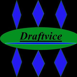 Draftvice- News/Analysis surrounding Fantasy Football and the NFL Draft