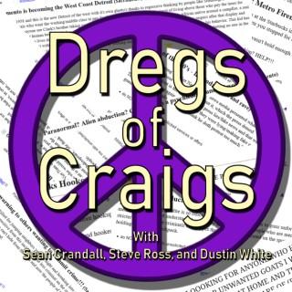 Dregs of Craigs