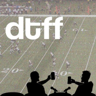 Drinking & Talking Fantasy Football