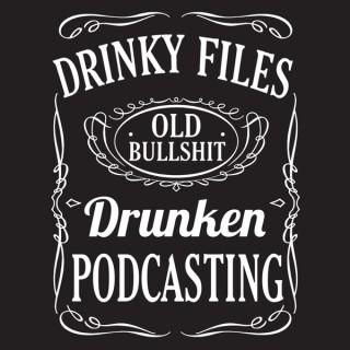 Drinky Files