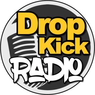 Dropkick Radio