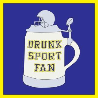 Drunk Sportfan - Small Town Funny