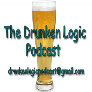 Drunken Logic Podcast
