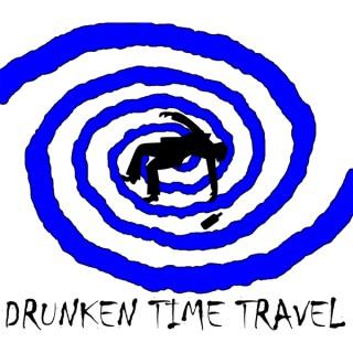 Drunken Time Travel