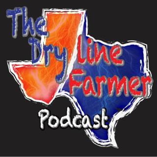 Dryline Farmer