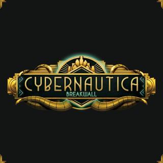 Cybernautica